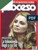 Revista Proceso 08122018