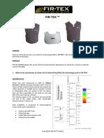 FIRVEST-SCIENTIFIC-PRESENTATION.pdf