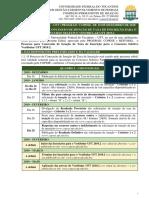 Edital 01 2018 - Processo de Consessão de Isenção de Taxa de Incrição (Vest.2019.2)(1) (3)