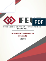 Adobe-Photoshop-CS6-Avanzado.pdf