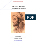 avicenna_ibn_sina.pdf
