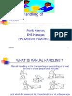 manualhandlingofloads-1