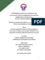 200.A.pdf