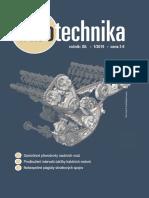 TriboTechnika1_2019