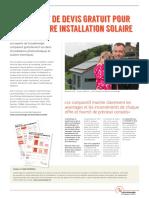 ES_PR_160609_Solar_FR_0800_web