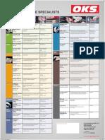 319244866-Grafic-Pentru-Selectie-Al-Lubrifiantilor-OKS.pdf