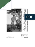 viajando-com-eckhout.pdf