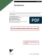 INFORM III - RE-CKI-A444.0.pdf