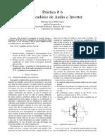 294981888-Amplificadores-de-Audio-e-Inverter.pdf