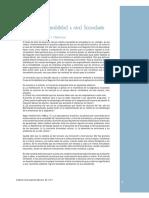 Dialnet-InformaticaEnContabilidadANivelSecundario-6346263