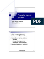 Firewalls e IPTables.pdf