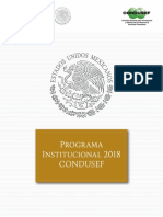 PI-2018 (1).pdf