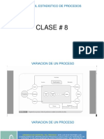CLASE 8 (1)