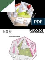 sesion poligonos