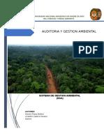 Diagnostico Socioeconómico Documento Final1 (1)