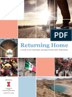 Returning Home_2019_English.pdf