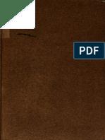 213402112 Modelo de Vida Humana Exemplar Humanae Vitae Uriel Acosta PDF