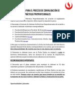 Instructivo para el proceso de convalidación de prácticas preprofesionales.pdf
