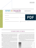 Reporte Evaluacion Preescolar1 Carta