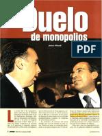 LEC. 03. SUB - Duelo_de_monopolios