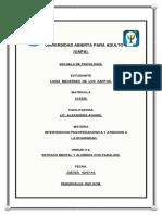 UNIDAD 6 (4).docx