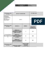 Anexo 10 Informe de Acciones de Tutoría Del Docente Al Director