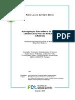 Barros_2011.pdf