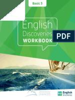 Basic 3 Workbook PDF Version