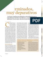 dietgerminados.pdf