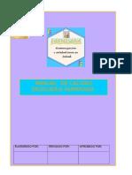 185745789-Manual-Drogueria-FARMISANA2-1.doc
