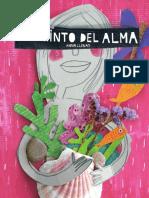 334144160 Laberinto Del Alma