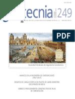revista-geotecnia-smig-numero-249.pdf