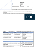Syllabus del programa de practica II EF.docx