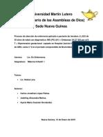 Universidad Martín Lutero trabajo Nubia Lara final.docx