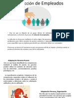 Selección de Empleados diapositiva.pptx