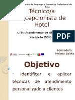 ct5-atendimentodeclientesnarecepo
