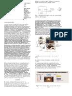 Un Sistema Basado en Un Enfoque de Lógica Difusa Para Controlar La Humedad y La Temperatura en El Cultivo de Hongos