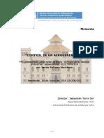 Control de velocidad de aerogenerador.pdf