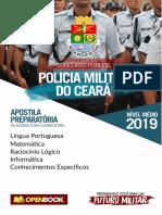 5dd008ba83f Apostila PMCE 2019