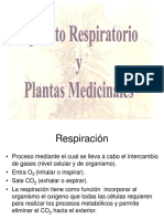 Fitoterapia Respiratoria- Modificada Por L Jaimes