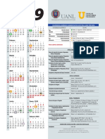 calendario-uanl-2019-20-web.pdf