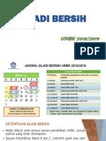 GLADI+BERSIH+UNBK+2019+-+REV