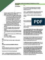 Panelco-i-v-Montemayor-digest.docx