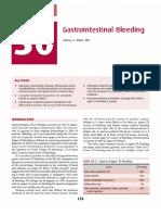11Epidural Anesthesia