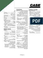 75XT.pdf