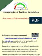 Indicadores para la Gestión de Mantenimiento.pdf
