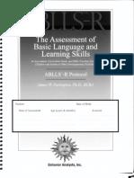 266641102-ABLLS-R-Protocol.pdf