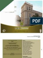 Marco Normativo de La UMA y Su Aplicaciom Consultorio Fiscal Marzo 2017