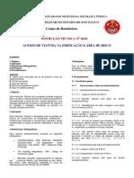 IT-06-ACESSO-DE-VIATURA-NA-EDIFICAÄ«O-E-µREA-DE-RISCO