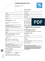 Application Form Employees Data (1)